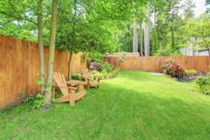 Get a Head Start on Lawn Edging Season!