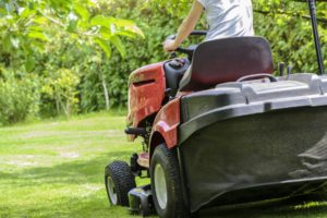 4 Beneficial Lawn Care Tips To Follow For The Fall Quantico Creek Sod